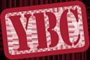 YBC Logo