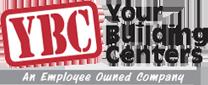 York Building Centers Logo